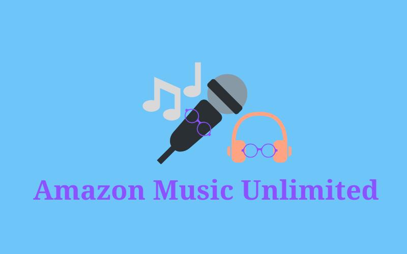 amazon ミュージック ファミリー